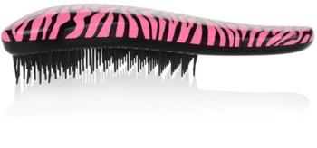 Dtangler Hair Brush Щітка для волосся