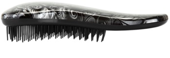 Dtangler Hair Brush Haarborstel