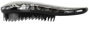 Dtangler Hair Brush perie de par