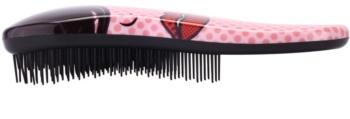 Dtangler Professional Hair Brush Hair Brush