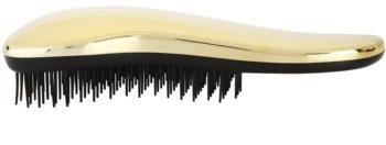 Dtangler Professional Hair Brush щетка для волос