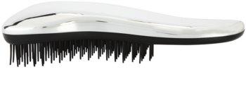 Dtangler Professional Hair Brush četka za kosu