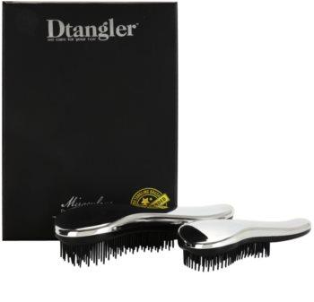Dtangler Miraculous kozmetični set II. za ženske
