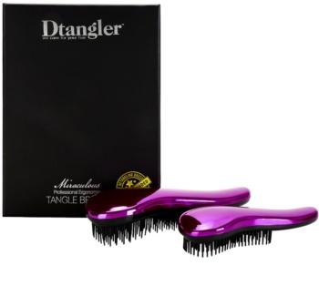 Dtangler Miraculous Cosmetic Set IV. for Women