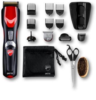 Ducati GK 818 Race Hair And Beard Clipper