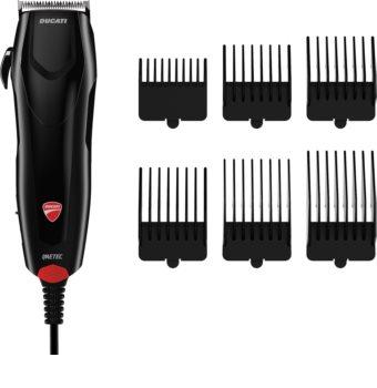Ducati HC 729 U-Turn Hair Clipper