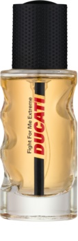 Ducati Fight For Me Extreme Eau de Toilette para homens 30 ml