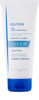 Ducray Elution après-shampoing anti-pelliculaire