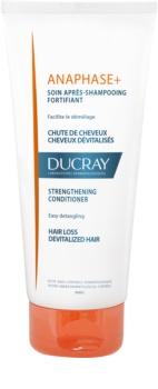 Ducray Anaphase + regenerator za učvršćivanje protiv gubitka kose