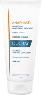 Ducray Anaphase + šampon za revitalizaciju i jačanje protiv gubitka kose