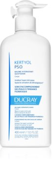 Ducray Kertyol P.S.O. baume corps hydratant
