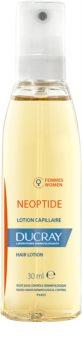 Ducray Neoptide Hoito Estää Hiustenlähtöä
