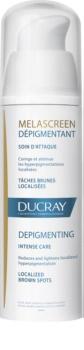 Ducray Melascreen soin local anti-taches pigmentaires
