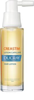 Ducray Creastim Solution Against Hair Loss