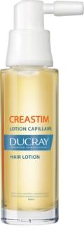 Ducray Creastim разтвор за косопад