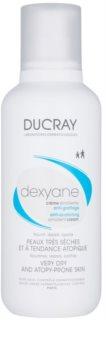 Ducray Dexyane hidratáló krém nagyon száraz, érzékeny és atópiás bőrre