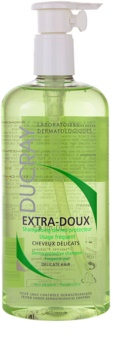 Ducray Extra-Doux szampon do częstego stosowania