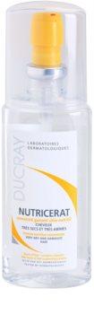 Ducray Nutricerat подхранващ серум за суха коса