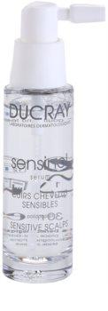 Ducray Sensinol sérum fisiológico protetor e acalmante