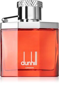 Dunhill Desire Desire Red Eau de Toilette für Herren