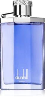 Dunhill Desire Blue Eau de Toilette til mænd