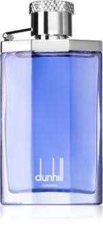 Dunhill Desire Blue туалетна вода для чоловіків