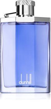 Dunhill Desire Blue Eau de Toilette für Herren