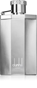 Dunhill Desire Silver Eau de Toilette Miehille