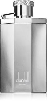 Dunhill Desire Silver туалетна вода для чоловіків