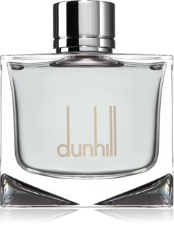 Dunhill Black Eau de Toilette für Herren