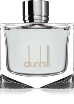 Dunhill Black woda toaletowa dla mężczyzn