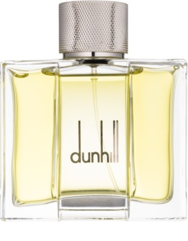 Dunhill 51.3 N Eau de Toilette para homens