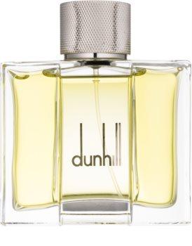 Dunhill 51.3 N Eau de Toilette voor Mannen