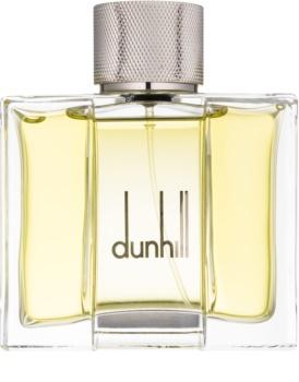 Dunhill 51.3 N Eau de Toilette για άντρες