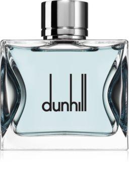 Dunhill London Eau de Toilette para homens