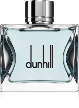 Dunhill London toaletna voda za muškarce
