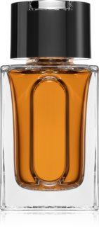 Dunhill Custom Eau de Toilette per uomo