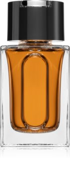Dunhill Custom Eau de Toilette pour homme