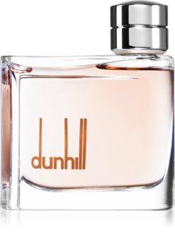 Dunhill Dunhill woda toaletowa dla mężczyzn