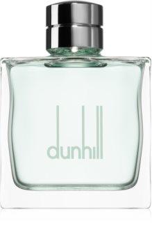Dunhill Fresh Eau de Toilette til mænd