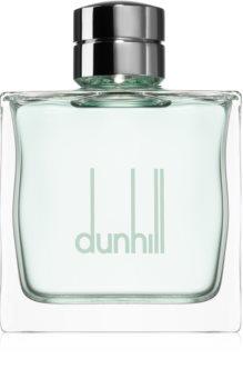 Dunhill Fresh Eau de Toilette για άντρες