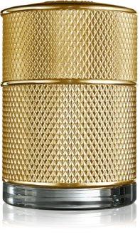 Dunhill Icon Absolute Eau de Parfum για άντρες