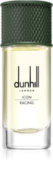 Dunhill Icon Racing Eau de Parfum for Men