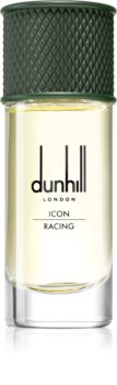Dunhill Icon Racing парфюмна вода за мъже