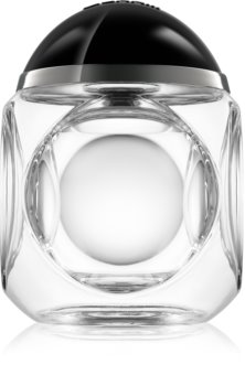 Dunhill Century parfemska voda za muškarce
