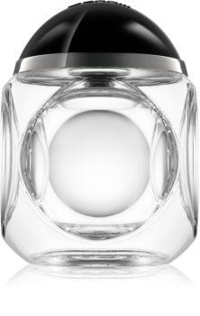 Dunhill Century woda perfumowana dla mężczyzn