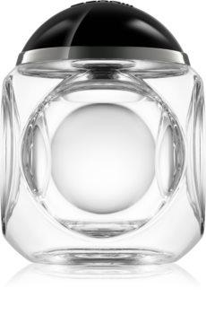 Dunhill Century Eau de Parfum für Herren