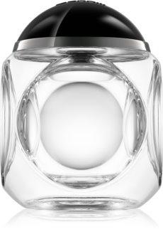 Dunhill Century Eau de Parfum til mænd