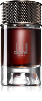 Dunhill Signature Collection Arabian Desert Eau de Parfum per uomo