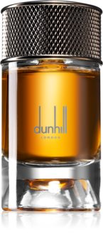 Dunhill Signature Collection Moroccan Amber Eau de Parfum Miehille